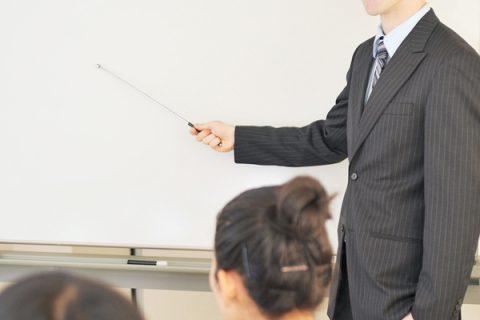 「学校の勉強再開」感ゼロで、社員の当事者意識が持続サムネイル