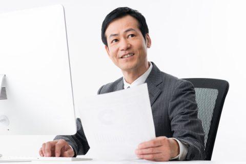 社員の専門性を尊重した英語プログラムがマッチサムネイル
