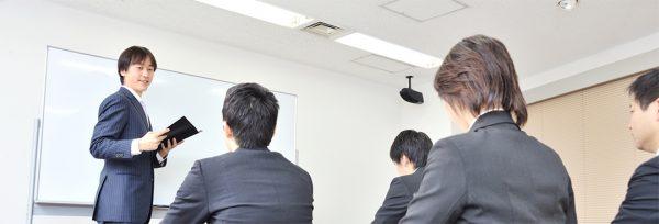 英語力が伸びる!非効果的な学習法と効果的な学習方法を解説サムネイル